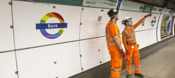 No date has yet been set for the Waterloo and City tube line to be reopened, London Mayor Sadiq Khan has said.