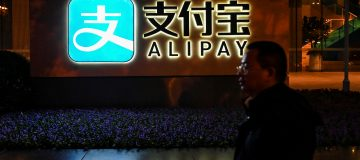 DEBATE: Did Chinese regulators have a legitimate reason for halting the IPO of Jack Ma's Ant Group?