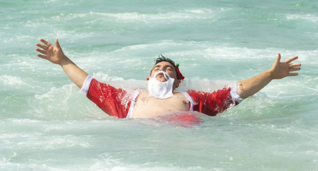 Covid19: Travel quarantine restrictions to be relaxed in time for Christmas