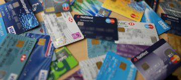 payment holiday fca coronavirus