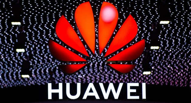 Telecoms firms to face hefty fines under new Huawei laws