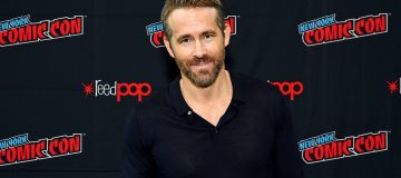 Ryan Reynolds is set to become joint-owner of Wrexham with fellow actor Rob McElhenney