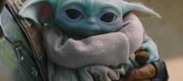The Mandalorian season 2 episode 4 review: S2E4 feels like classic Star Wars