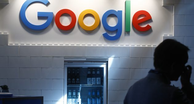 New: Watchdog mulls Google probe over 'anti-competitive' advertising tech