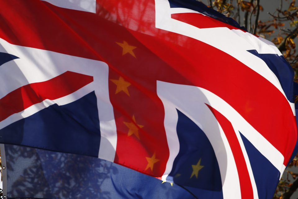 UK-EU-TRADE-DEAL