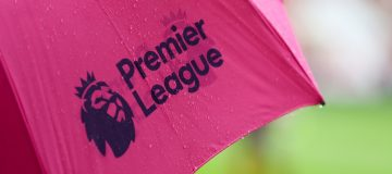 Premier League clubs only introduced pay-per-view last month but it has proved unpopular