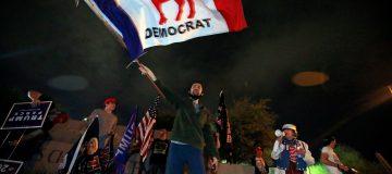 TOPSHOT-US-VOTE-NEVADA