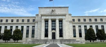 Eyes turn to the Fed as markets await US election result