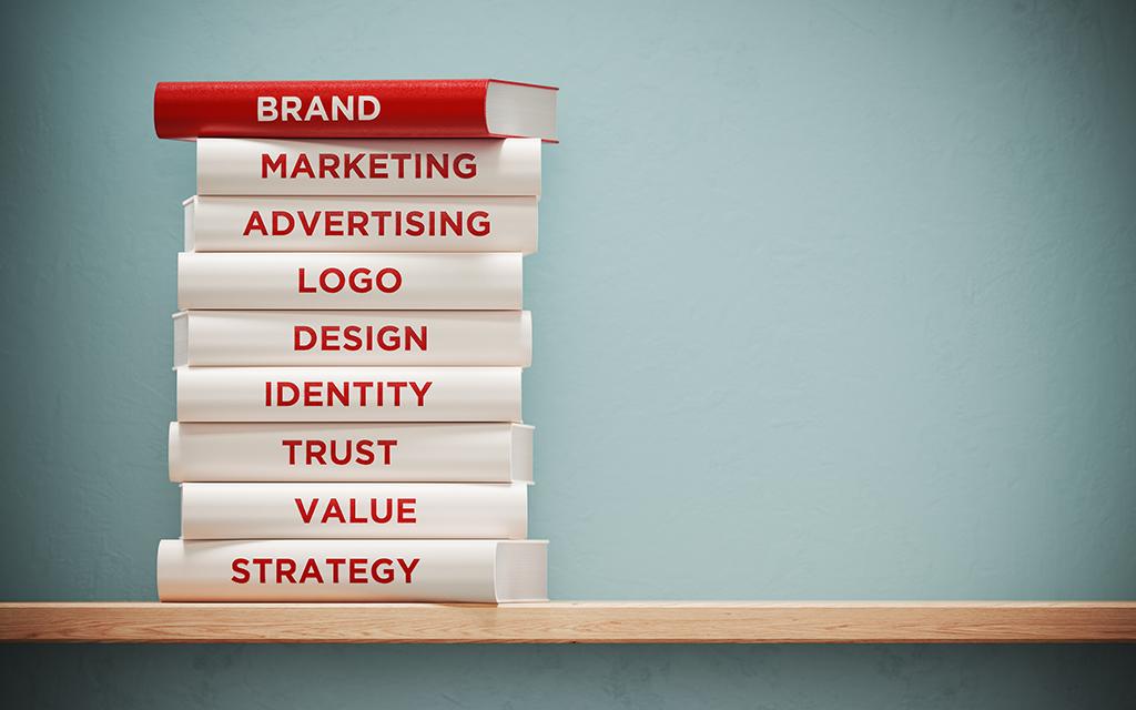 Maintaining brand identity in an international small business - CityAM