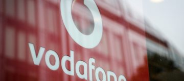 Vodafone Fined £4.6 Million Pounds Over Consumer Protection Breaches
