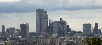 """A new law giving the government the power to block foreign takeovers will create """"considerable uncertainty"""" for businesses, City figures have warned today."""