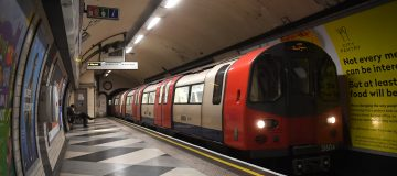 Transport for London (TfL) has this morning agreed to an emergency seven week extension to its current funding deal to keep it going amid the pandemic.