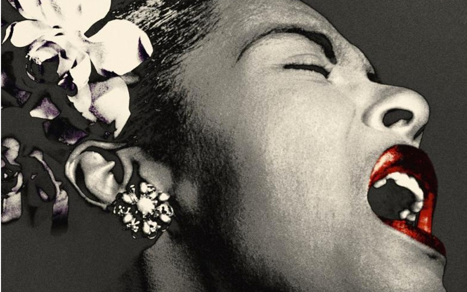 The story of Billie Holiday is told in the documentary Billie