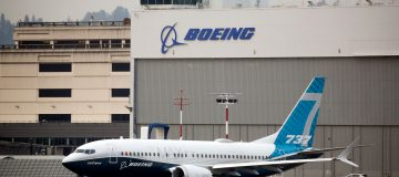 Boeing is today set to win approval from US regulators to begin flying its 737 Max again after the aircraft was grounded due to two fatal crashes.