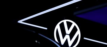 Car giant Volkswagen will invest €73bn into developing hybrid and electric cars over the next five years, it was announced today.