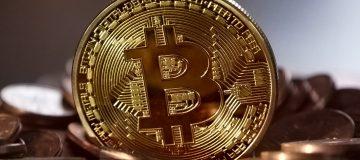 Bitcoin parabola signals the starts of a new crypto paradigm