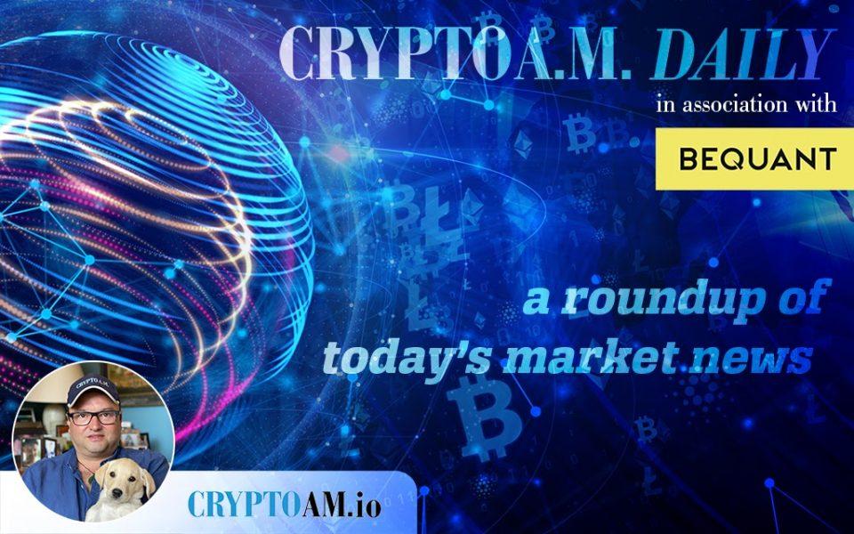 ziua de tranzacționare crypto vs stocuri valor del btc