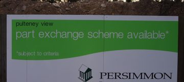 Housebuilder Persimmon today announced that it would pay an interim dividend of 70p per share in December after fending off the challenges of the coronavirus pandemic.