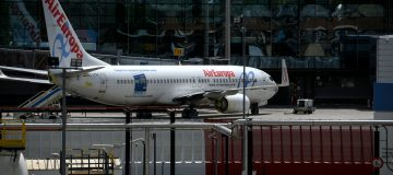 The European Commission has tonight opened an in-depth probe into BA owner IAG's planned purchase of Spain's Air Europa.