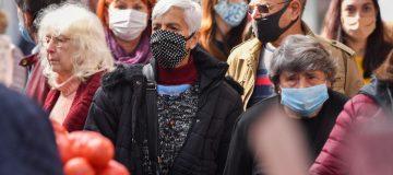 Covid masks
