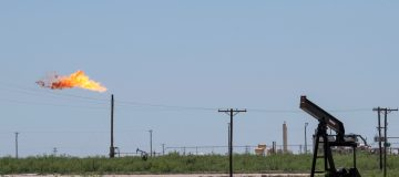 Oil prices continue slump as lockdown restrictions increase