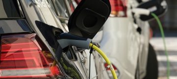 Plug-in hybrid cars emit far more carbon dioxide than advertised, new research published today shows, just days after the government decided to allow sales of such vehicles to continue to 2035.