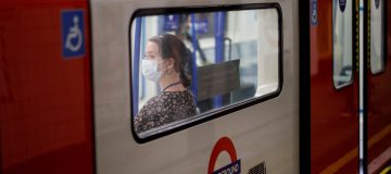 Transport for London (TfL) will receive £1.8bn in government support to see it through until March after a second bailout deal was finally agreed last night.