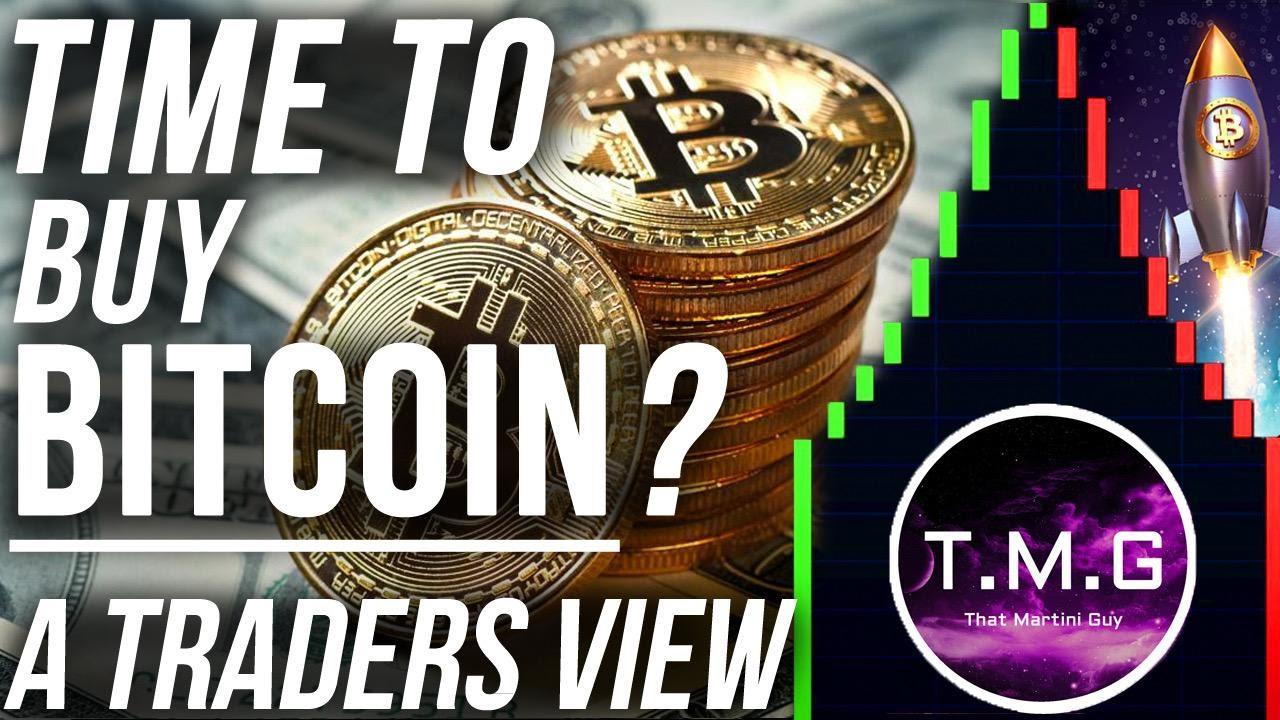 1 bitcoin pe zi robinhood nu- mi permite să cumpăr crypto