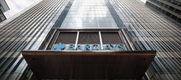 Barclays fined £26m for mistreatment of customers in arrears