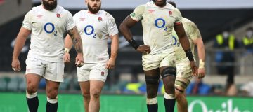 O2 renewed its long-standing sponsorship of England Rugby in 2020, handing the RFU a much-needed boost. Will other brands follow suit in 2021?