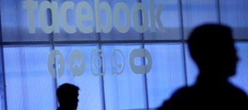 Facebook Hosts Annual F8 Developer Conference In San Jose