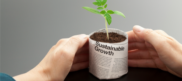 Green bonds: ESG, sustainable or impact investments?