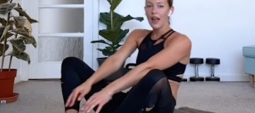 ONS-HOME-WORKOUT-SHOPPING