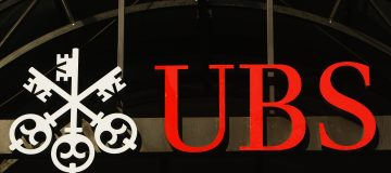 Dutch court orders probe into UBS chief over ING money laundering
