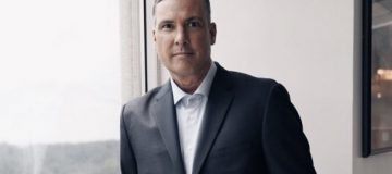 Exclusive: Enviva's CEO on biomass, climate change and pandemic challenges