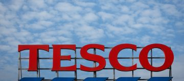 Tesco to complete £8bn sale of Thai and Malaysian units this month