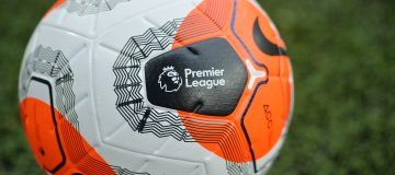 The Premier League ratified the bailout for EFL clubs today following months of talks