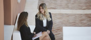 Les Roches Marbella: training the future leaders of Luxury Hospitality and Tourism