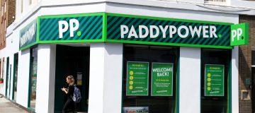 PADDY-POWER-FANDUEL-DEAL
