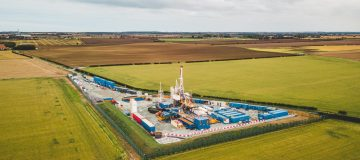 AIM-listed Reabold finds largest onshore oil field in UK in 50 years