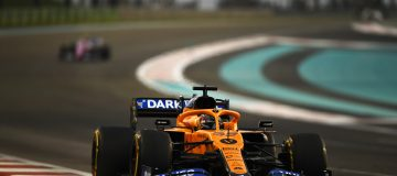 McLaren has sold a 33 per cent stake in its F1 team to US-based MSP Sports Capital as part of attempts to raise extra cash amid the coronavirus pandemic.