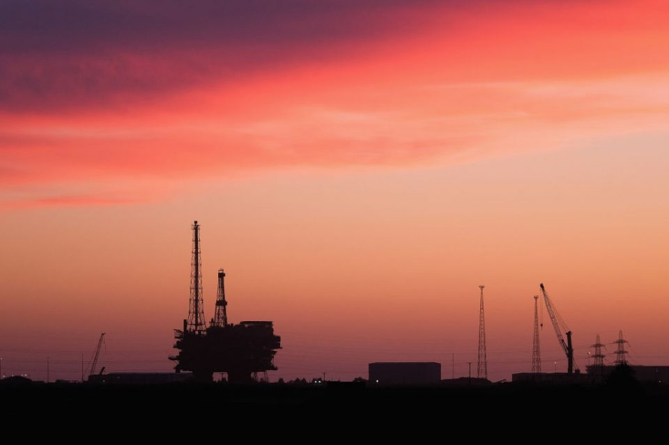 Oil firm Cairn Energy today said it would pay shareholders a special dividend worth a combined $250m (£188m) on completion of the sale of its Senegalese assets.