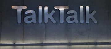 Talktalk to go private after £1.1bn Toscafund deal