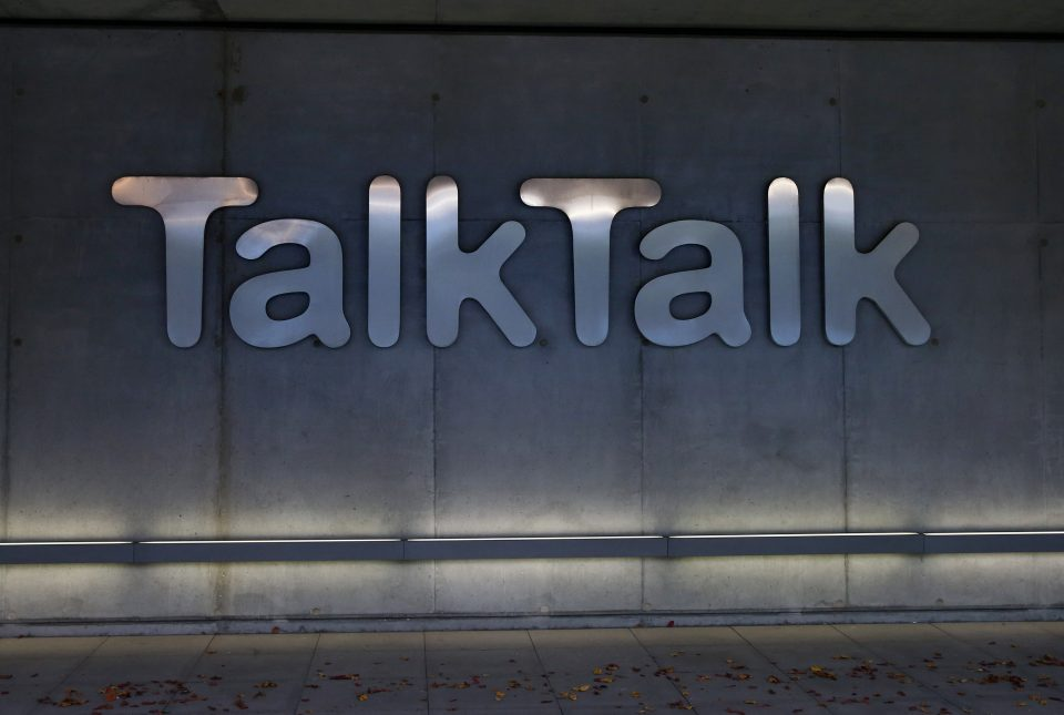 Talktalk has this morning announced that it will be taken private in a £1.1bn deal with shareholder Toscafund and private equity firm Penta.