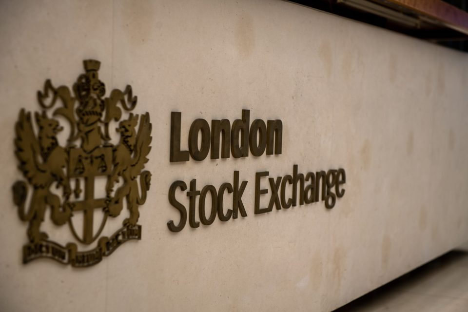 The London Stock Exchange Group has appointed Julia Hoggett as the new chief executive of subsidiary London Stock Exchange, which runs the company's markets in the capital.