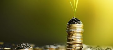 Sustainability investing: what does the future look like?