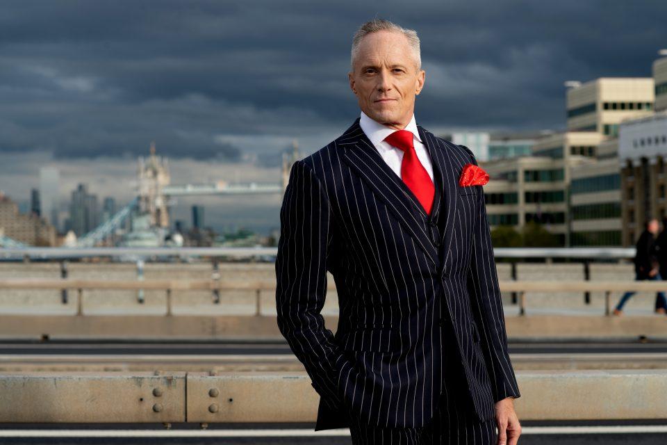 london mayor candidates - photo #12