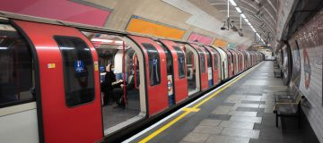 COVID-19 Deaths Among TFL Workers Raises Concern For Staff Welfare