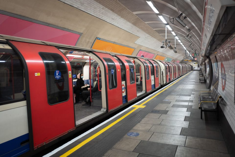 Large stretches of the Circle and District underground lines will be closed for nine days in August due to engineering work, Transport for London (TfL) warned today.