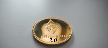 Ethereum 2.0 staking, a worthwhile investment?